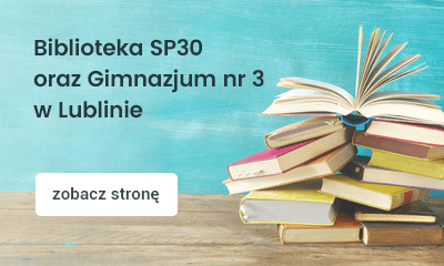 biblioteka 2p30