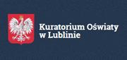 https://www.kuratorium.lublin.pl/