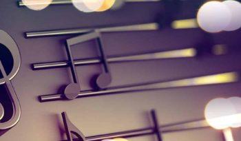 koło muzyczne