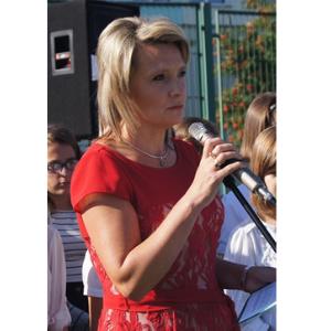 Beata Jezierska